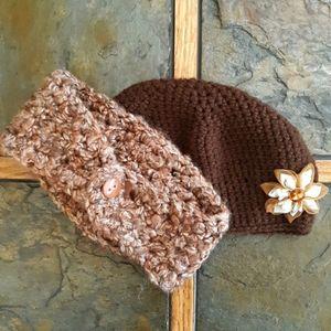 Handmade Hat Bundle